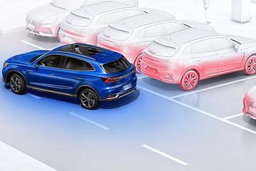 """自动驾驶技术研发商""""奥特贝睿""""已与整车厂商达成量产计划"""