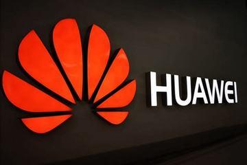 华为:5G技术成熟度至少领先行业其他公司12-18个月