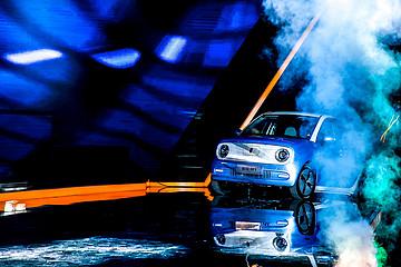 【新车上市】欧拉R1正式上市 官方补贴后售价为5.98万-7.78万元