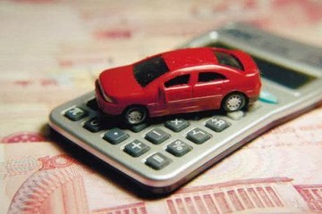 车辆购置税法公布:税率为10%,五种车辆免征车辆购置税