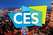 机器人、5G、折叠屏幕……CES 2019 上这 8 个趋势值得关注