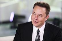 马斯克:SpaceX星际飞船原型或在数周内安排试飞