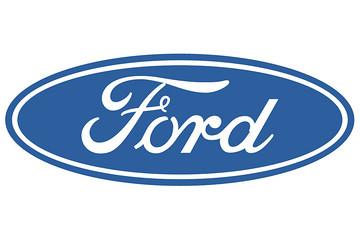 美国福特汽车将布局基于5G的蜂窝车联网技术