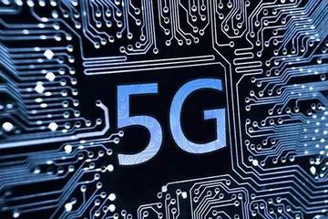 港媒:中国6G已在路上,速度是5G的10倍