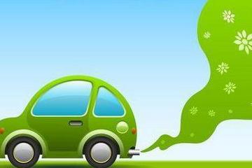 发改委副主任:今年将出台鼓励汽车家电消费新政
