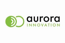 传无人驾驶公司Aurora估值超20亿美元