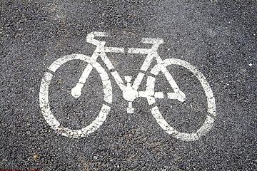 深圳共享单车减至60余万辆