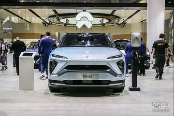 如果年前买新车,那么补贴政策是按2018年还是2019的算?