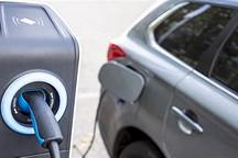 新能源车2018年召回率达13%,三年车龄贬值过半