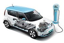 重磅!全球动力电池装机量预测榜出炉 特斯拉Model助力松下赶超宁德时代?