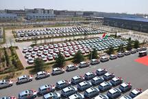 海南公布今年小客车增量指标配置计划,新能源小客车增量指标不作限定