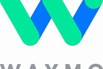 Waymo将在密歇根州建造自动驾驶汽车工厂