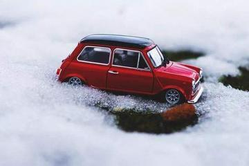 2018年汽车销量下滑在哪儿了?
