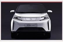 EV晨报 | 新特上调补贴后售价;北京5G投资将超300亿元;2019年全球电动汽车销量将达260万辆