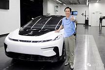 """续梦造车的恒大新买入""""壳资源""""公司NEVS,是什么来头?"""