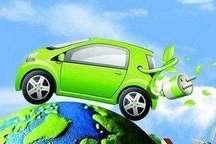 2018主流新能源车企:6家实现销量目标 最低一家仅完成19.2%