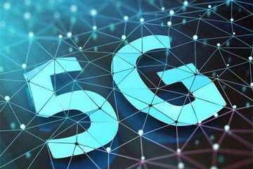 5G第三阶段测试达预商用要求,运营商组网箭在弦上