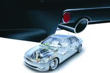 工信部发布乘用车燃料消耗量限值、评价方法及指标两项强制性国家标准征求意见