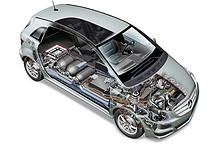 工信部:严控新上低技术水平锂电池产能