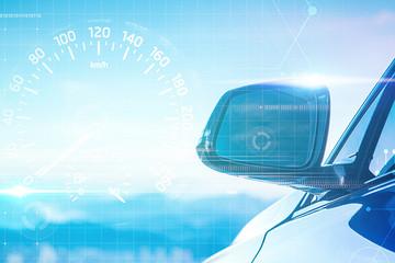华为联合Turkcell发布无线网络自动驾驶成果