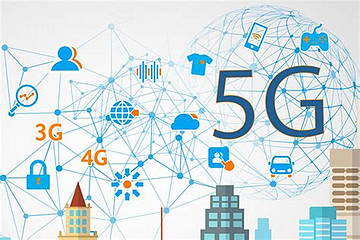北京联通完成首个国产5G终端芯片业务应用验证