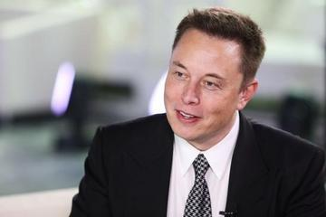 马斯克:人类前往火星票价将低于50万美元,回程免费