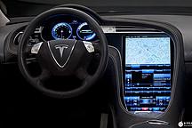 权威消费者报告:特斯拉Model 3被评选最令人满意汽车