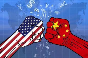 中美贸易战——笼罩中美汽车产业的阴云