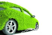 工信部公布第七批减免车船税新能源车型目录