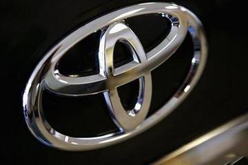 """丰田的""""登月计划"""":一年内开始销售自动驾驶汽车"""