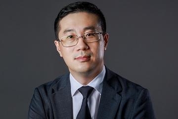 EV晨报 | 小鹏/零跑列入新一批工信部推荐目录;比亚迪新能源汽车1月增长291%