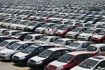 北京:今年机动车保有量将控制在620万辆左右