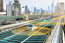 智加科技刘万千:技术与生态的成熟将推动自动驾驶的落地应用