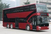 第2批新能源推荐目录客车分析:22款车型全部为纯电动产品,电池能量密度最高达160.5Wh/kg