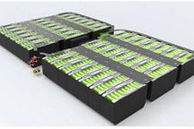 电池联盟:2月动力电池装车量2.24GWh,同比增长118%