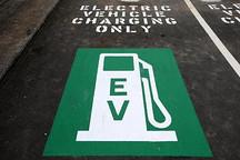 独家 | EV-VOLUMES预测:全球2019年电动汽车保有量或将突破850万辆