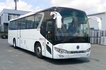 第319批新车公示:297款新能源商用车申报,上海申龙独占20款;燃料电池产品比重再提升