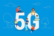 中国联通开通7城市5G试验网