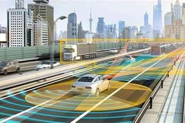 工信部发布2019年智能网联汽车标准化工作要点:全面开展自动驾驶相关标准研制