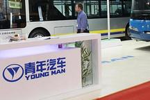 """青年汽车被误解,河南南阳水氢发动机并非完全""""虚假"""""""