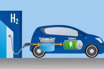 受益于燃料电池领域的应用 这一贵金属的投资价值被普遍看好