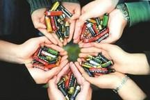 力神牵头退役动力电池异构兼容利用项目