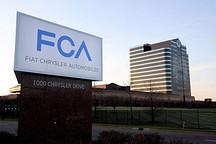 FCA与雷诺结盟谈判 或加入雷诺-日产-三菱联盟