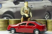 车辆购置税新变化:7月1日后 退车可申请退还购置税