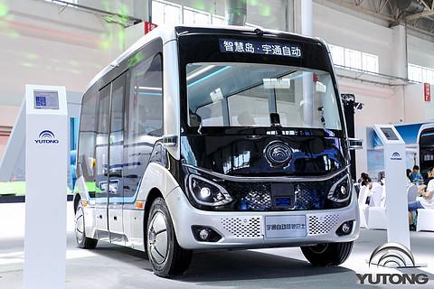 自动驾驶巴士.jpg