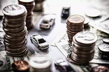 流通协会:纯电车型保值率提升,特斯拉保值率超60%