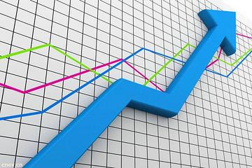 5月新能源微增1.8%背后,谁在拖后腿?谁是背锅侠?