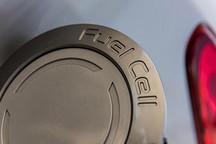 图说《长三角氢能/燃料电池产业创新白皮书》