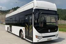 第321批新车公示:257款新能源商用车申报,上海申龙23款继续蝉联榜首;东风汽车专用车发力