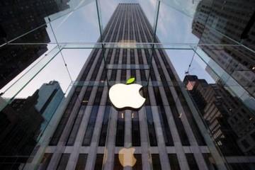 苹果又又又从特斯拉挖人了!到底有多想造车?